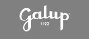 GALUP SRL