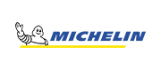 MICHELIN ITALIANA SPA
